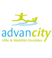 logo advancityjpg