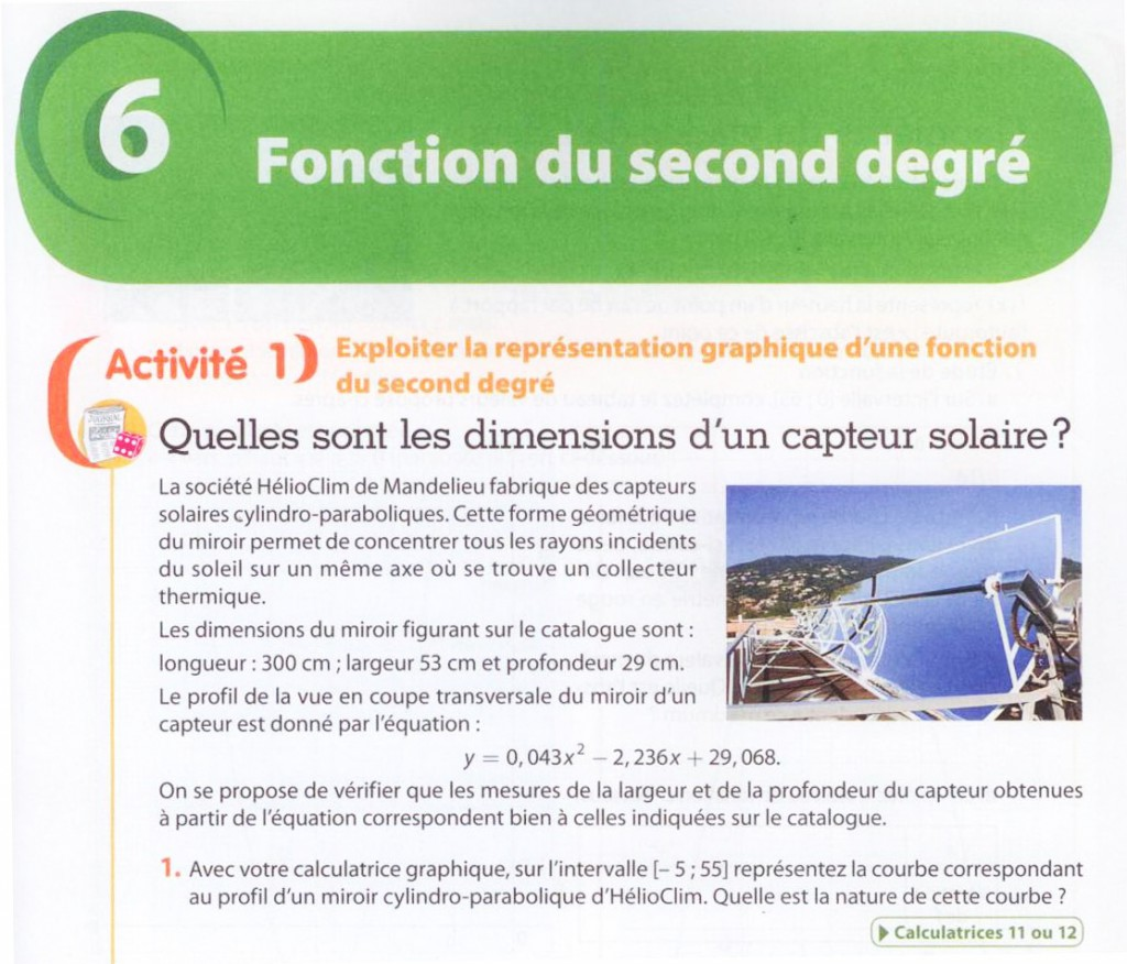 scan-1